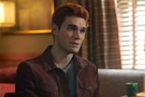 Riverdale Recap: Three Terrifying Tales