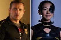 TVLine Items: Stargirl Promotes Two, Doogie Kamealoha Trailer and More