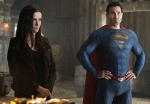 Superman And Lois Finale Ending