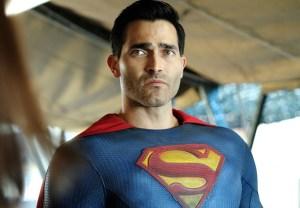 Superman And Lois Recap