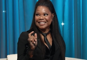 the haves and have nots reunion video angela robinson homophobia