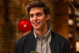 The Other Two Season 2 Premiere Gideon Glick