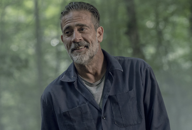 the-walking-dead-negan-spinoff-after-series-ends