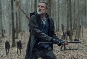 the walking dead recap season 11 episode 3 cole duncan agatha dies