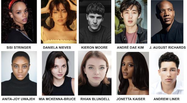 vampire-academy-cast.png