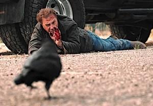 yellowstone season 4 premiere date paramount network who dies