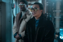 BMF: Grade the Premiere of Starz's 1980s-Set Detroit Crime Drama