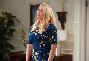 Days of Our Lives: Beyond Salem, Carrie