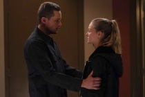 Chicago P.D. Boss, Jesse Lee Soffer Tease Halstead's Answer to 'Upstead' Proposal in the Season 9 Premiere