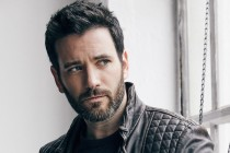 Colin Donnell to Play Imposter Pastor in Peacock Crime Thriller Irreverent