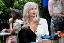 Days of Our Lives: Beyond Salem's Eileen Davidson Previews a Kristen and Billie Showdown, RHOBH Reunion