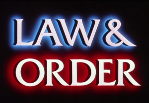 Law and Order Season 21 Cast