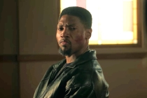 Power Book III's London Brown Defends Marvin's Driving, But Can't Defend His Treatment of Jukebox in Episode 9