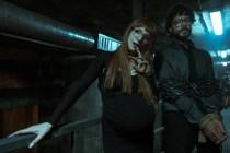 Money Heist Season 5 Premiere Recap: Is [Spoiler] the Professor's Plan B?
