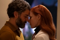 Scenes From a Marriage Premiere Recap: Tough Choices — Plus, Grade It!