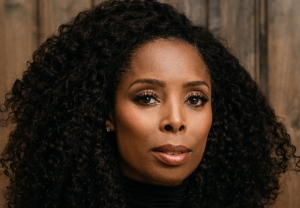 Tasha Smith, BMF and Our Kind of People