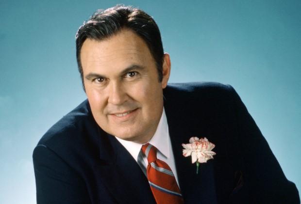 https://tvline.com/wp-content/uploads/2021/09/Willard-Scott-obituary.jpg?w=620
