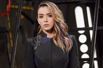 Secret Invasion: Agents of S.H.I.E.L.D. Vet Chloe Bennet Firmly Denies Involvement in New Marvel Series