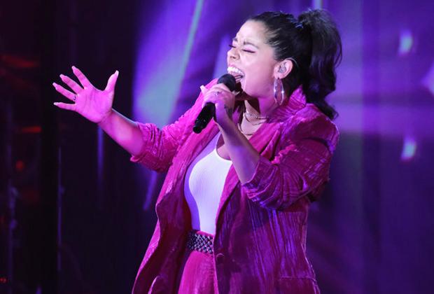 Americas Got Talent AGT