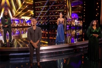 America's Got Talent Winner Revealed -- Did the Right Act Win Season 16?
