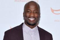 The Talk Adds Ninja Warrior's Akbar Gbajabiamila as Season 12 Co-Host