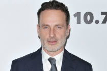 TVLine Items: Andrew Lincoln's TV Return, Jersey Shore Renewed and More