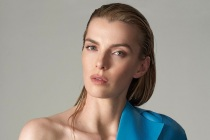 TVLine Items: Betty Gilpin Joins Three Women, On My Block Trailer and More