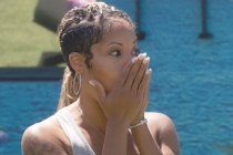 Big Brother Recap: Was History Made in the Season's First Double Eviction?