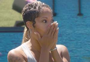 Big Brother Double Eviction Recap