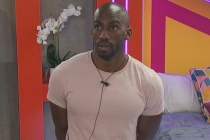 Big Brother Delivers One of Its Most Dramatic Evictions Ever as the Finalists Are Revealed -- Who Got Booted?