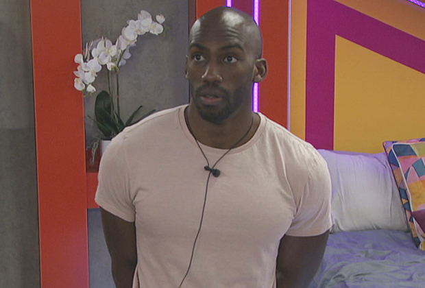 Big Brother Delivers One of Its Most Dramatic Evictions Ever as the Finalists Are Revealed — Who Got Booted?