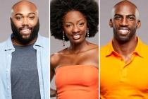 Big Brother Finale Poll: Who Will Win Season 23? And Who Should Win?