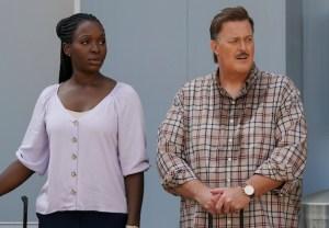 Bob Hearts Abishola Season 3, Episode 1 Premiere of CBS Comedy