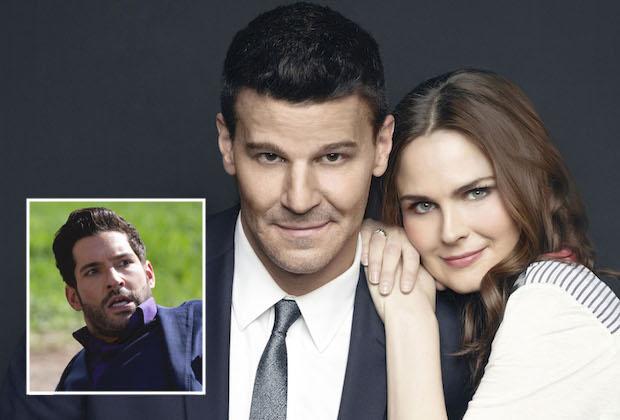 Bones Reboot Lucifer Daughter