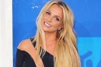 Netflix's Britney Spears Documentary Goes Inside Conservatorship Battle -- Watch Trailer for Britney Vs. Spears