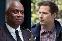 Brooklyn Nine-Nine Series Finale Recap: Did the NBC Comedy Pull Off the 'Perfect Goodbye'? Grade It!