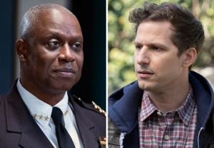 Brooklyn Nine-Nine Series Finale, Last Episode on NBC