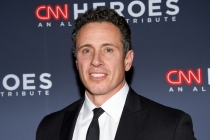 Chris Cuomo Accused of Sexual Harassment by Former ABC News Exec
