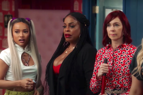 Claws (Finally!) Gets Premiere Date, Teaser for Fourth and Final Season