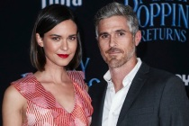 TVLine Items: Dave Annable to Walker, Krakowski Joins Annie Live! and More
