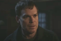 Dexter: New Blood Trailer Teases a Fresh Target for Dexter, the Return of Deb... and Dexter's Son, All Grown Up