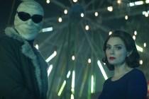 Doom Patrol Returns: EP Breaks Down Biggest Season 3 Premiere Moments, Including Madame Rouge's Epic Arrival