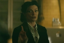 Doom Patrol Season 3: Michelle Gomez Arrives (From the Future!) as Madame Rouge in Full-Length Trailer — Watch