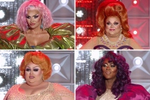RuPaul's Drag Race All Stars Finale: Did the Right Queen Join the Hall of Fame?