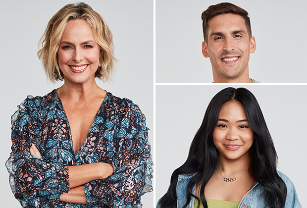 Dancing With the Stars: Who Stands the Best Chance of Winning Season 30?