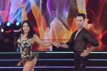 Dancing With the Stars Recap: Which Duo Got Eliminated First?