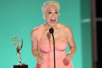 TV Ratings: Emmys Audience Rises 16%, Ending 7-Year Slide