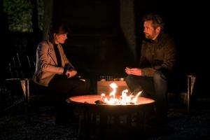 evil-recap-season-2-episode-11