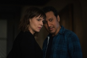evil-recap-season-2-episode-9