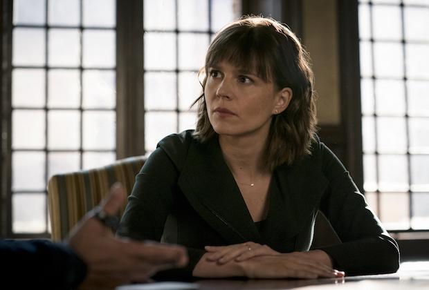 evil-recap-season-2-episode-9-o-is-for-ovaphobia